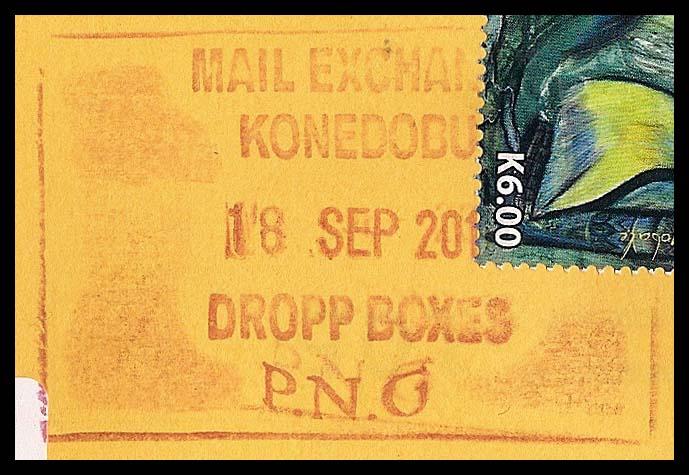 PNG 06 dropp