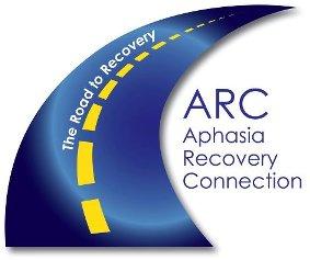 ARC Logo new