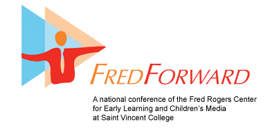 Fred Forward Logo