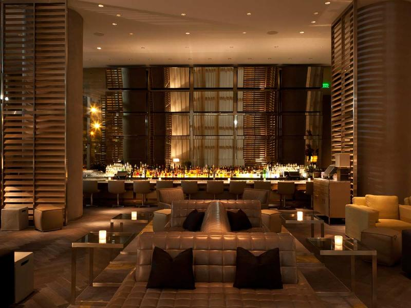 db bar and lounge