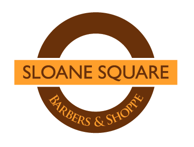 Slone Square logo