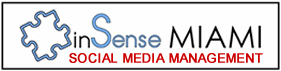 Insense logo