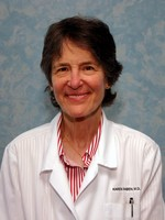 Karen Raben, MD