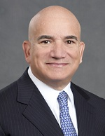 Carlos Migoya