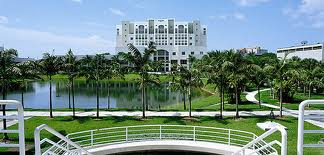 FIU Medical School