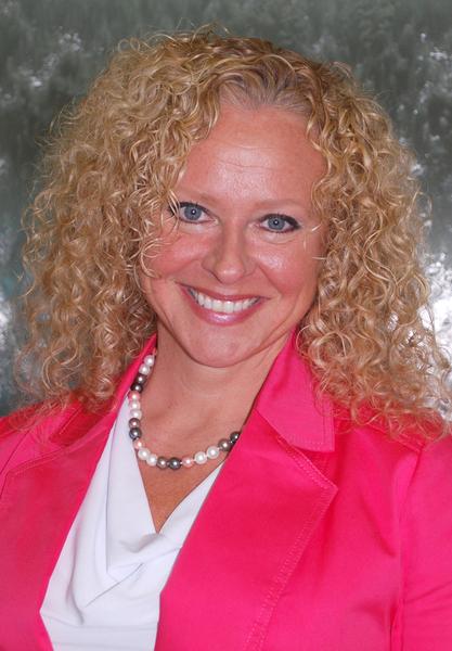 Kelly Nugent