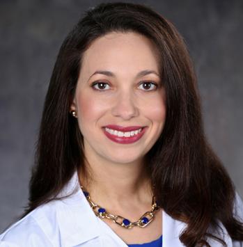 Dr. Ballesteros