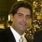 Daryl Eber, MD