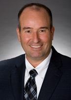 Thomas J. Leach