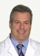 Jonathan Fialkow MD