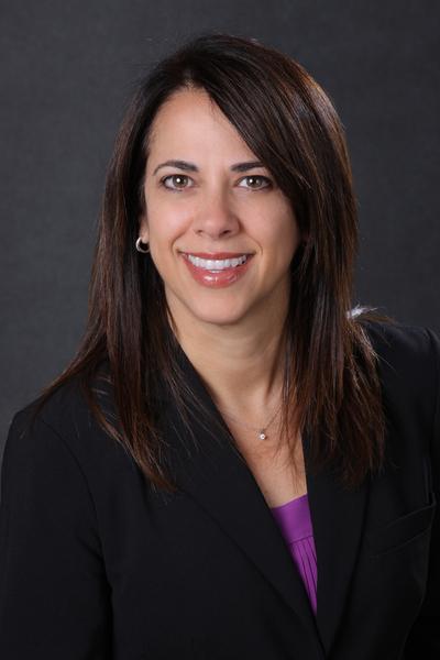 Lourdes Tome-Rivas