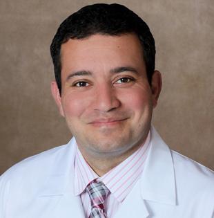 Dr. Hosseinzadeh