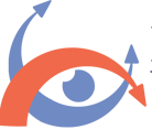 IWL Logo