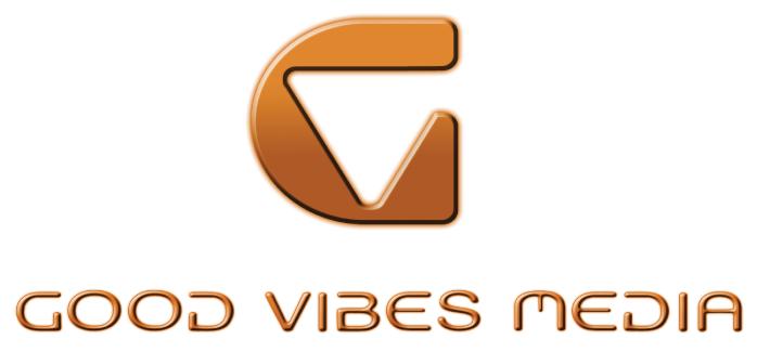 Good Vibes logo