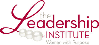 Leadership Institute logo