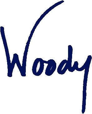 Woody Sig