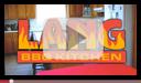 lang kitchen video snapshot
