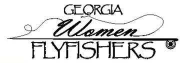 GA Women Flyfishers