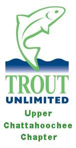 UCCTU Logo