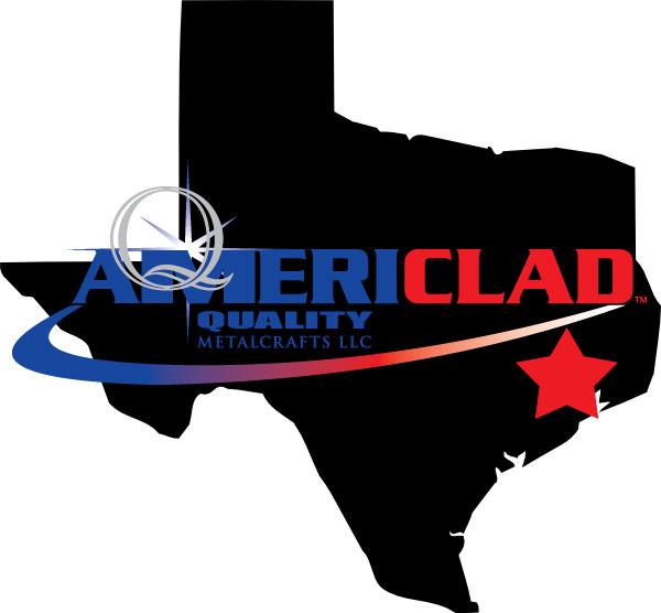 AMERICLAD�-Texas