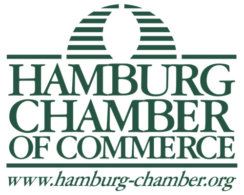 Hamburg Chamber of Commerce