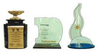 slv awards