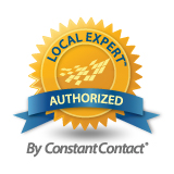 Authorized Local Expert