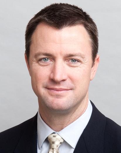 Dave Auchter