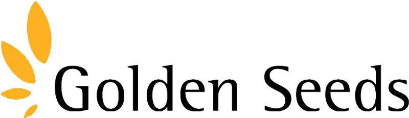 Golden Seeds logo