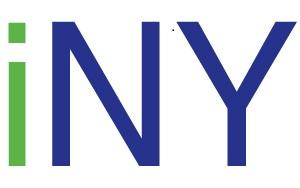 Innovate NY