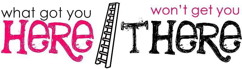 WIL reg logo