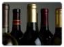 wine sale bottles