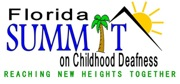Fl Summit Logo