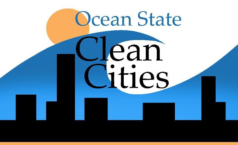OSCC Logo