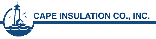 cape insulation company