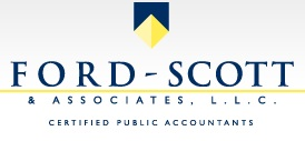 ford scott and associates llc