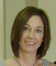 Sandy Martino