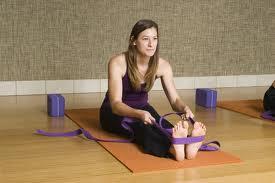 Introdcution to Yoga