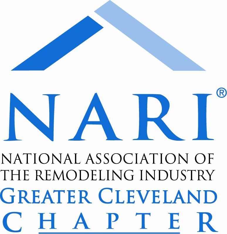 NARI GC logo