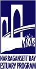 NBEP Logo