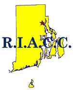 RIACC logo