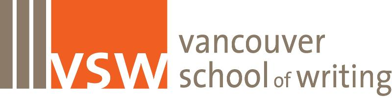 Vancouver School of Writing