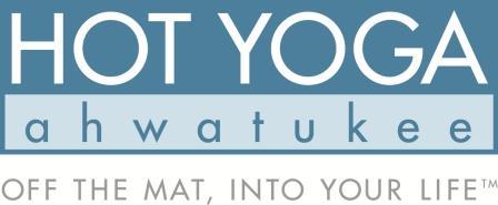 HYA Logo w/slogan