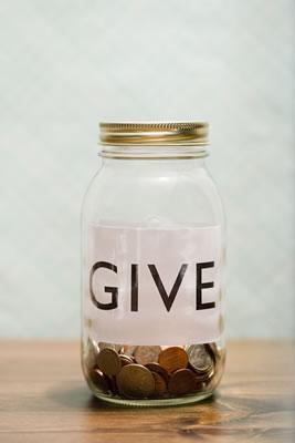 give-donation-jar.jpg