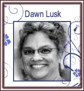 Dawn Lusk