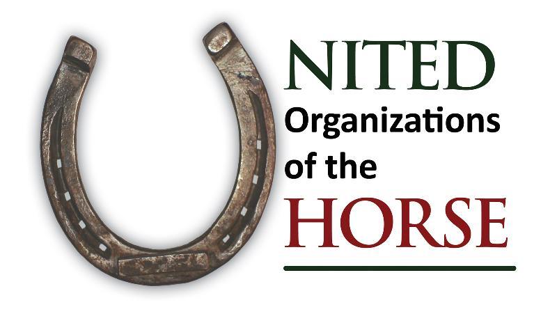 uoh logo