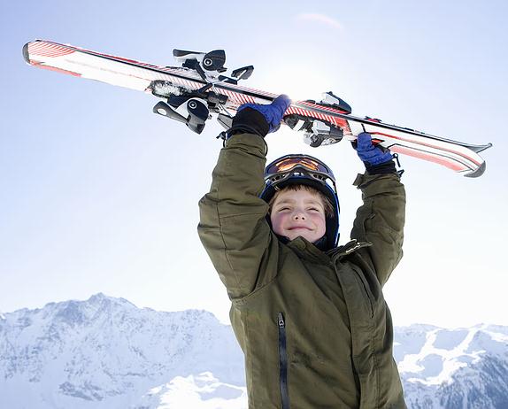 snowboarding_boy.jpg