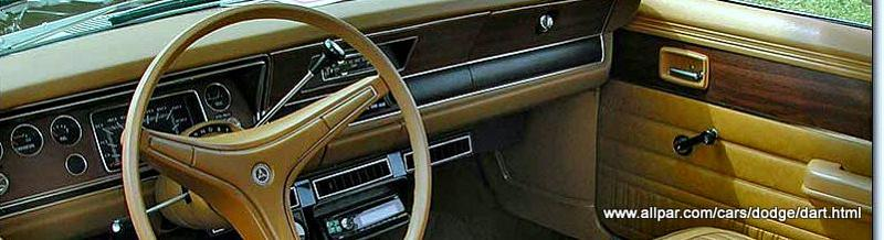 Dodge_dashboard