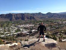 CWE in Palm Springs