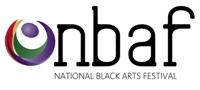 NBAF logo